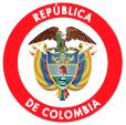 Logo escudo nacional