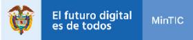 Ministerio de las TIC