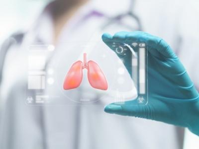 Prevención de enfermedades respiratorias